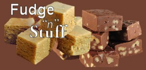Fudge n Stuff photo